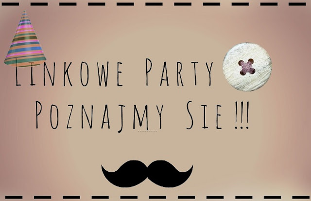 Linkowe Party 4 :)