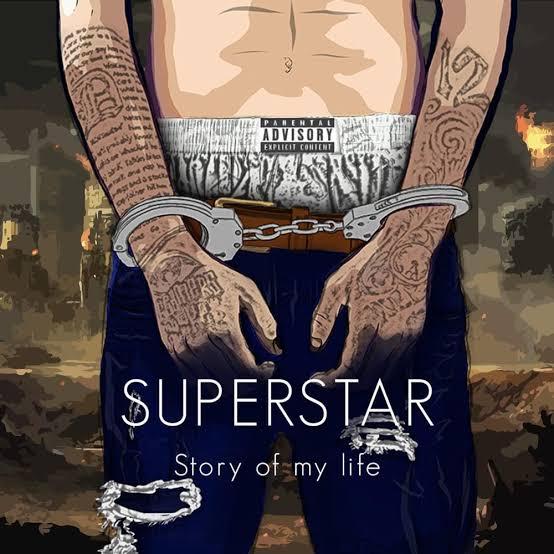 VTEN - YATRA - ALBUM SUPERSTAR. Lyrics
