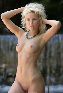 可爱的女孩 - feminax%2Bsexy%2Bgirl%2Bliza_12009%2B-%2B04.jpg