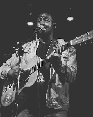 Music Audition. Discover Soul music, stream free and download songs & albums, watch music videos and explore Texas's independent/emerging music scene with Emay Holmes