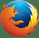 Instala para Mozilla Firefox