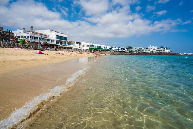 Guía_playas_bandera_azul_Lanzarote_Blanca_01
