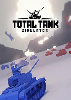 Total Tank Simulator Thumb