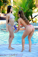 Anais-Zanotti-and-Nicole-Cardia-in-Bikini-2017--03+%7E+SexyCelebs.in+Exclusive.jpg