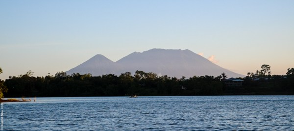 mt. banahaw, boat riding, Mountain Lake Restort, Caliraya Springs, Laguna