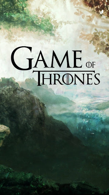 Game-of-Thrones-Wallpaper-for-iPhone