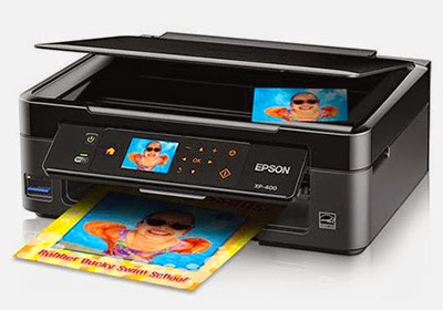 epson xp 402 driver download