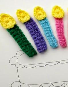 http://translate.googleusercontent.com/translate_c?depth=1&hl=es&rurl=translate.google.es&sl=en&tl=es&u=http://www.fiberfluxblog.com/2014/02/free-crochet-patternbirthday-candle.html&usg=ALkJrhiTDEPh2zwR5j0Yv7nC6-kSJ1KIOg