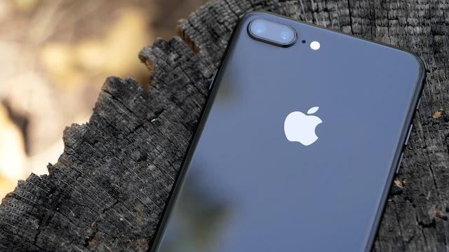 مواصفات وسعر ومميزات وعيوب ايفون 8 بلس