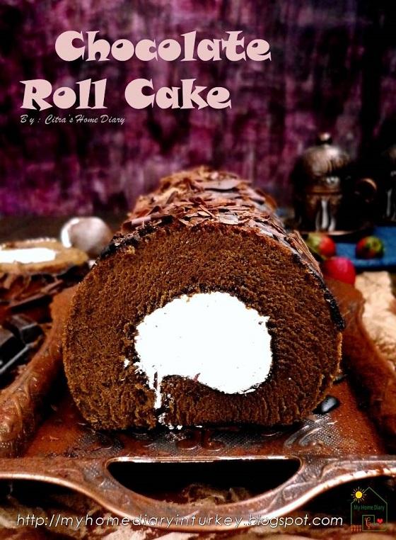 Best Cake Keeper