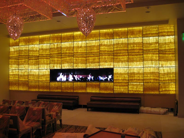 Decorative Wall Lighting Systems Decorative Wall Lighting Systems Decorative 2BWall 2BLighting 2BSystems44
