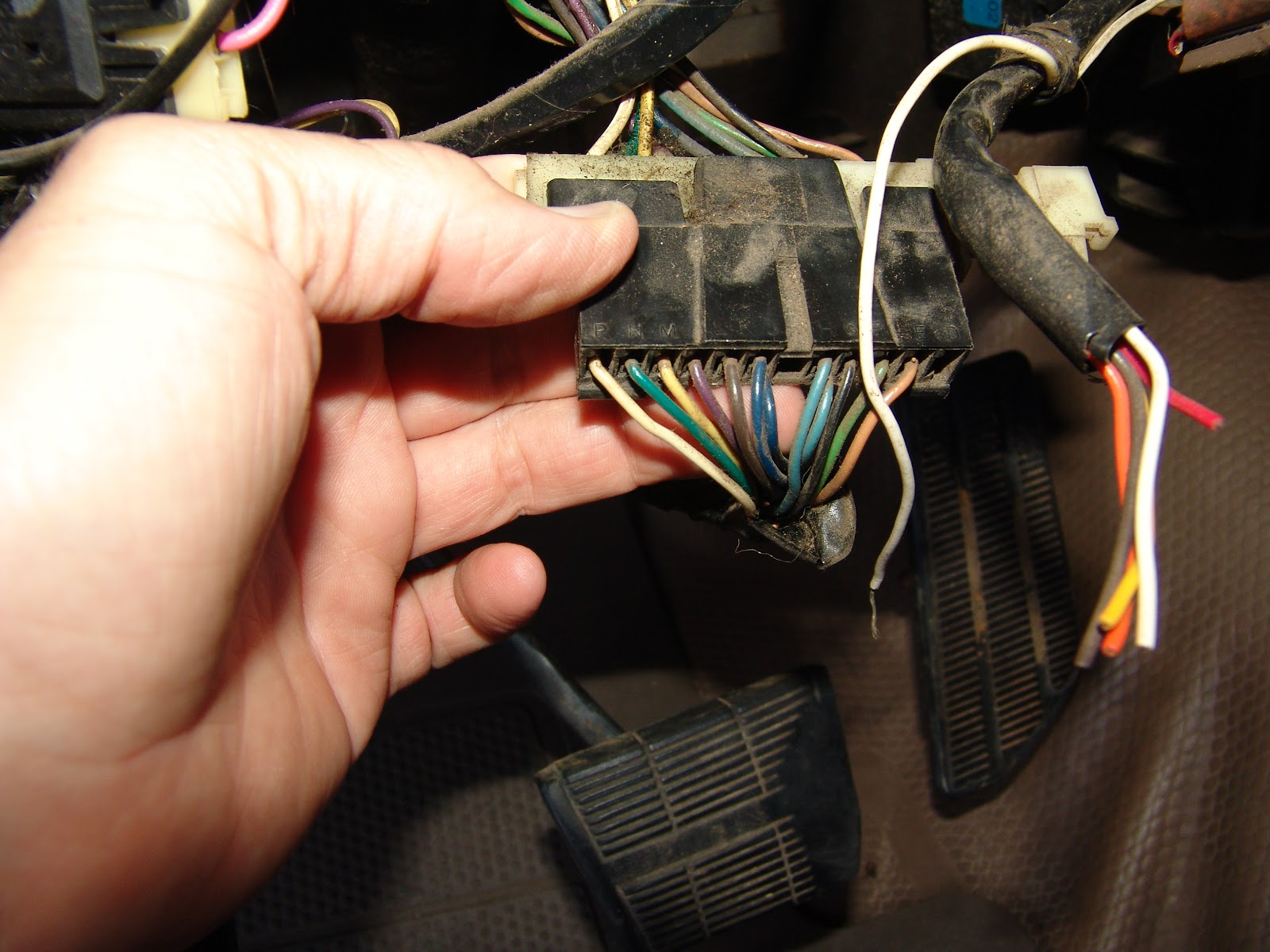 1991 s10 headlight switch wiring diagram yamaha outboard ignition relay location get free image about