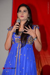 Chennai Chaitrama Movie le Launch Event Stills  0031.JPG