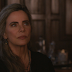 HBO divulga trailer da segunda temporada de 'A Vida Secreta dos Casais'
