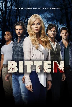 Bitten S03E10 – 3×10 – Legendado