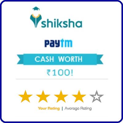 Shiksha.com