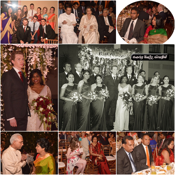 http://www.gallery.gossiplankanews.com/wedding/minister-daya-gamages-daughters-wedding.html