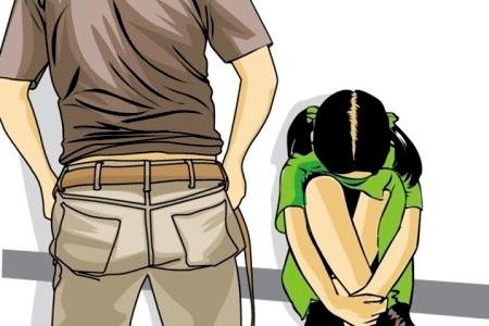 Pemuda di KSB setubuhi anak bawah umur di rumah kosong