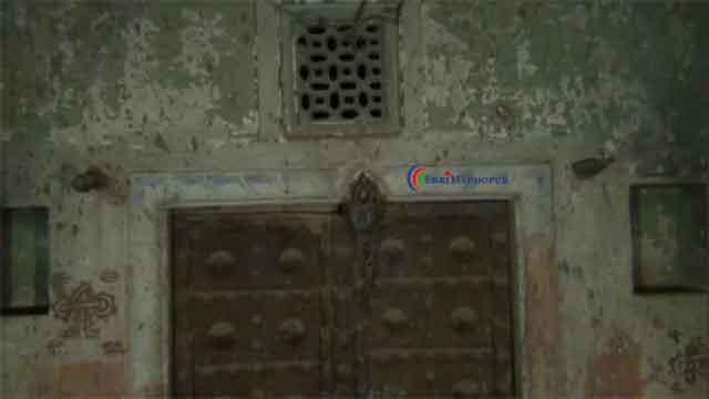 पंसारी की हवेली की वजह से राजस्थान में पहचाना जाता है श्रीमाधोपुर