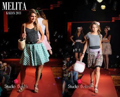 http://ilovemelita.blogspot.com.es/2011/06/iii-certamen-de-moda-kalian.html