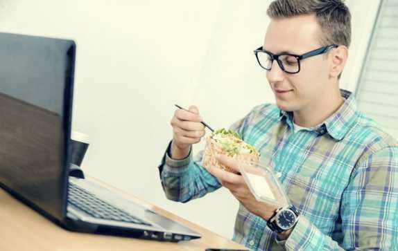 اهم الاطعمه التى تساعد على نشاط الجسم وتحافظ على سلامته طول اليوم