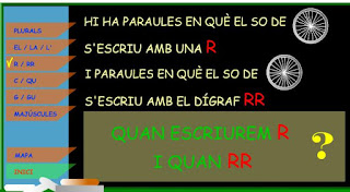 http://www.edu365.cat/primaria/muds/catala/ortografia_ci/ortografia.HTML