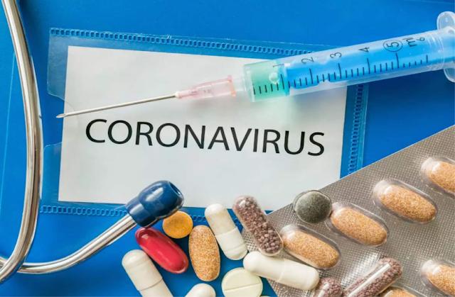 जानें क्या भारत में ईजाद होगी कोरोना की वैक्सीन - आर.के. सिन्हा