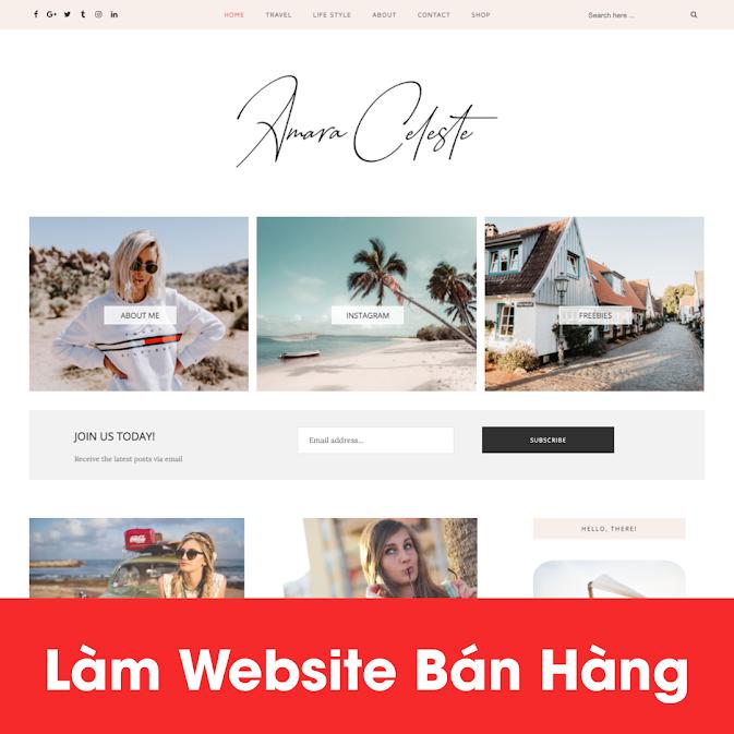 [A121] Khi thuê thiết kế website cần lưu ý gì để tránh bị lừa?