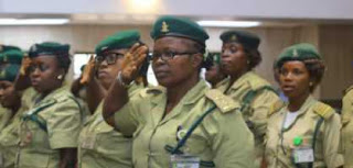 the-nigerian-prisons-service-nps-salary-structure-ranks