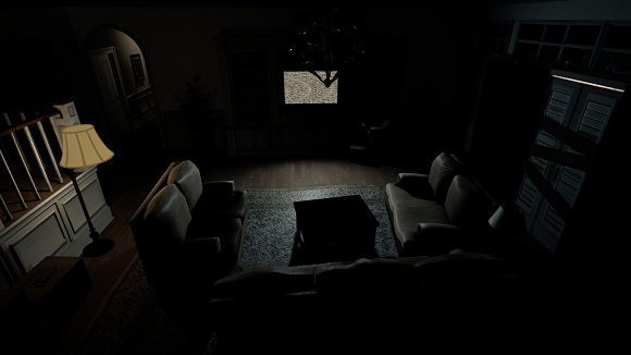 paranormal-activity-the-lost-soul-pc-screenshot-www.ovagames.com-2