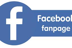 Tutorial Cara Mengganti Username Fans Page Facebook