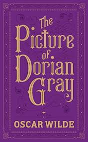 The PIcture of Dorian Gray Barnes and Noble
