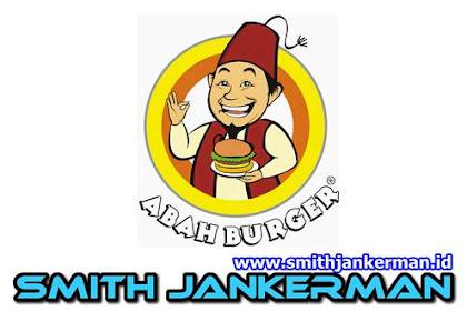 Lowongan Kerja Pekanbaru Abah Burger Januari 2018