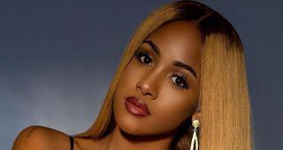 (New Audio) | Tanasha Donna - Nah Easy | Mp3 Download (New Song)