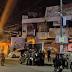 Cae en Querétaro, líder del CJNG, cateo en Los Viñedos, decomisan arsenal de armas, atacó Negros Bar de Celaya