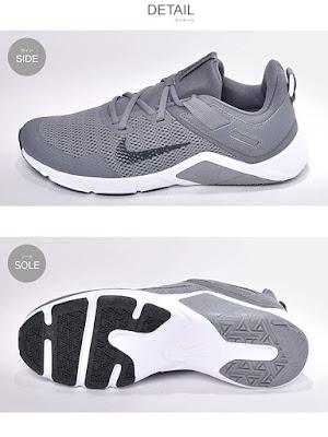 best running shoes for men nike