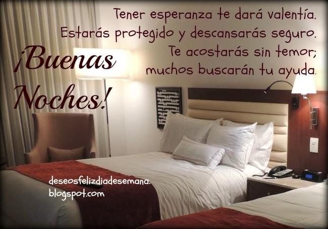 Buenas Noches. Descansa. Saludos, versículos bíblicos para dormir, buena noche, Dios bendiga tu sueño.  Imágenes, tarjetas de bendiciones y buenas noches. Postales Cristianas.