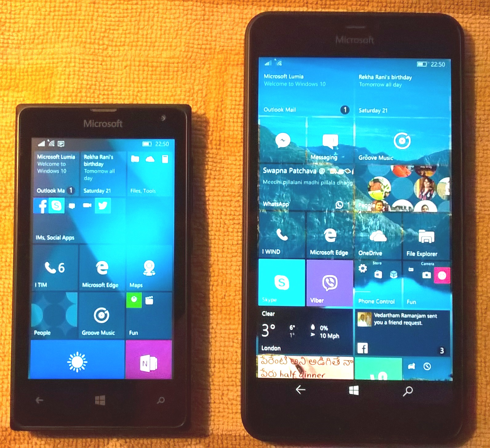 microsoft recovery tool windows phone 8.1