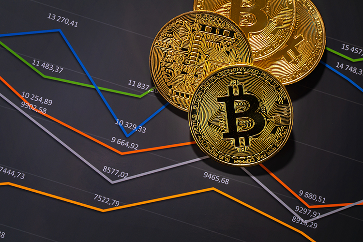 Is it a good time to enter the bitcoin bubble, or staying far away is a better opportunity