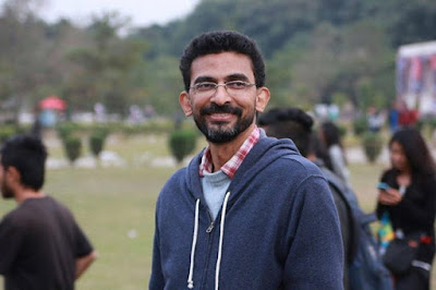 Director-Sekhar-Kammula-On-Corona-Virus-Andhra-Talkies
