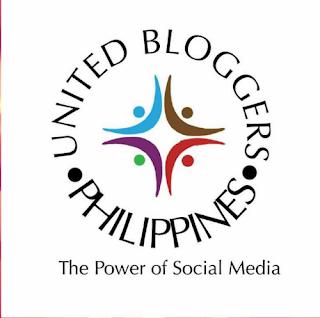 United Bloggers Philippines celebrates 5th Year