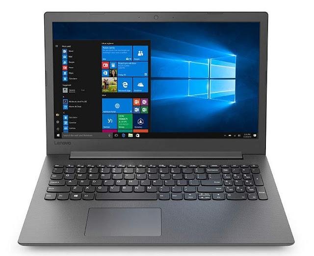 Lenovo Ideapad 130 A6-9225 Laptop