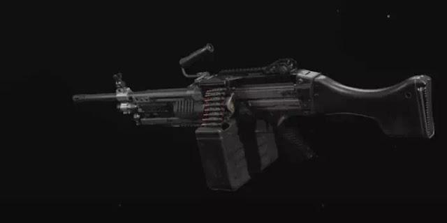 Cara Mendapatkan Senjata MK9 Bruen di Call of Duty Warzone-1