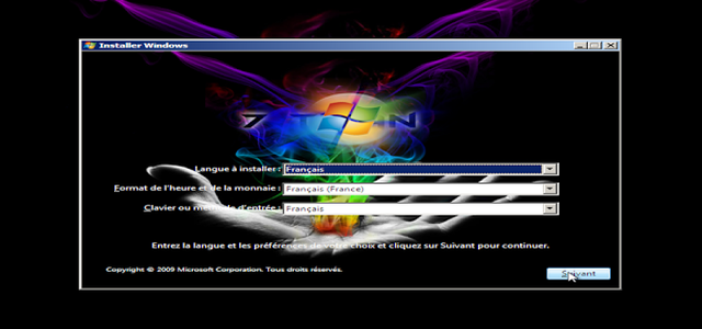 telecharger windows 7 titan 64 bits iso gratuit