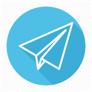 DOWNLOAD GH TELEGRAM APK V5 5 6 - TRICKSWEB ML