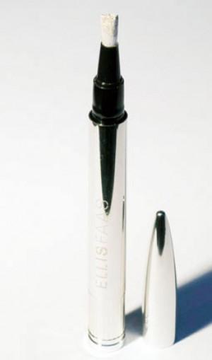 Ellis Faas E301 Light Eye Pen.jpeg
