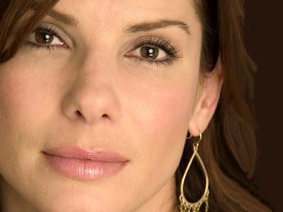 Sandra Bullock pic