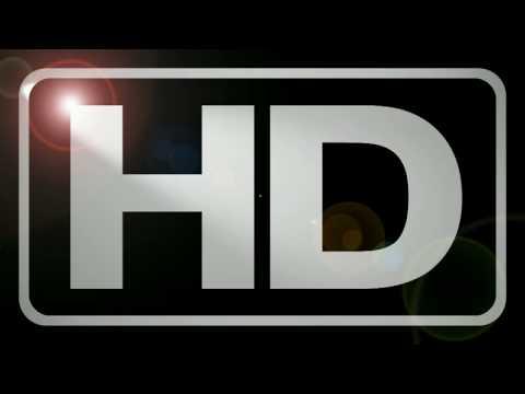 HD Kalitede Maç Keyfi Taraftarium24'de!