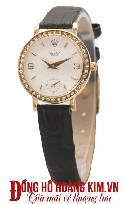 bán đồng hồ nữ dưới 1 triệu mới