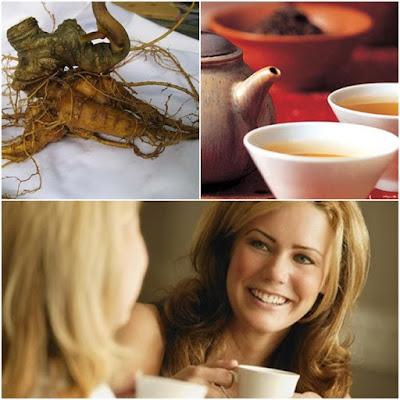 Uống trà sâm Ngọc Linh cần phải chú ý đến liều dùng và thời gian.